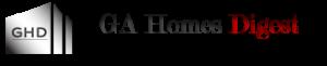 GA Homes